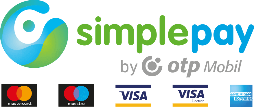 Simple Pay